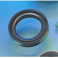Buy cheap 2000 series double face mechanical seal from wholesalers