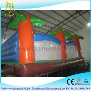 Best Hansel good sale atlanta playground equipment for commercial wholesale