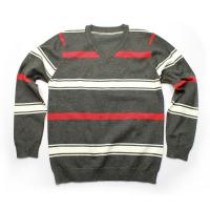China Top international clothing brands pima cotton baby clothing wholesale winter clothing china on sale