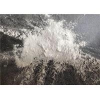 Refractory Material Mullite Powder For Sale , fire-resistant material, with size of 250 mesh