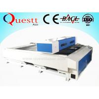 Best 300W Metal Laser Cutting Engraving Machine Water Cooling Co2 Glass Tube wholesale