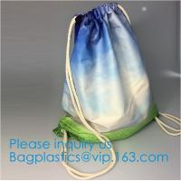 China Cheap Wholesale Eco-Friendly Cheap Promotional Shopping Bag 600D Polyester Bag Nylon Shopping Tote Bag on sale