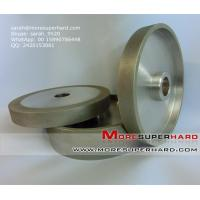 Best High Precision Electroplated Diamond Wheels/Tools  Skype: sarah_9520 wholesale