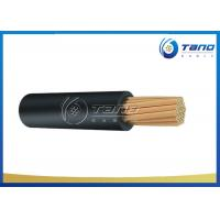 Best Electric Power Transmission LV Power Cable / Xlpe Insulated Power Cable wholesale