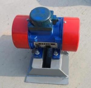 Best 50HZ Grade B Insulation Variable Vibration Motor wholesale