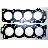 China NISSAN 11044 - 01T01 FD35 Auto Car Parts Cylinder Head Gasket on sale