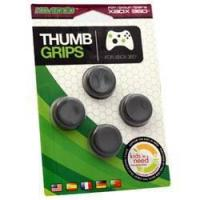Best Analog Thumb Grips for PS3 and XBOX360 wholesale