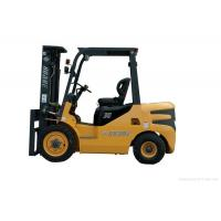 Best 2 ton hyundai internal combustion diesel forklift wholesale