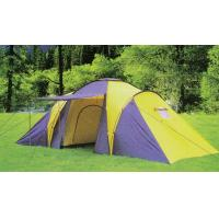 China Outdoor Tent Tour Tent Tree Tent Forest Tent Tourist Tent on sale