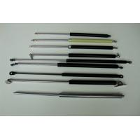 Buy cheap Furniture Gas Springs And Dampers , Nitrogen Gas Lift For Bed from wholesalers