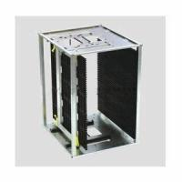 Buy cheap ESD SMT Magazine Racks from wholesalers