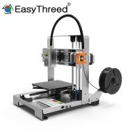 Best Easythreed High Quality With High Accuracy 3D Printer To Buy 3D Printing Hardware wholesale