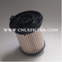 Best 11-9957 119957 thermo king fuel filter wholesale