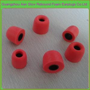 Best Headphone use high quality slow rebound foam ear pads wholesale