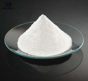 China 9067 32 7 Cosmeceutical Ingredients Sodium Hyaluronate Hyaluronic Acid Powder on sale