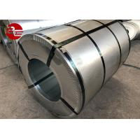 Best Hot Dipped Cold Rolled Steel Coil Small Spangle Prime PPGI / PPGL Galvanized Coated wholesale