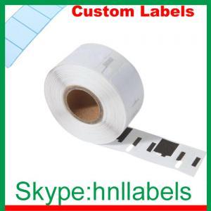 Best DYMO / SEIKO COMPATIBLE LABELS 11353 24x12mm Dymo 11353 Labels(Dymo Labels) wholesale