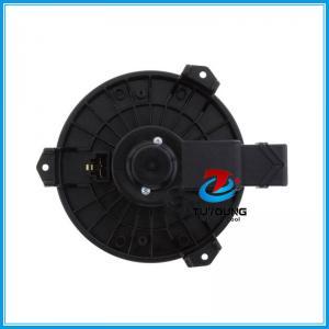 Best Car ac blower fan motor for Acura MDX RDX TSX for Honda CR-V Crosstour Odyssey Pilot Accord 79310TA0A01 79310STKA41 wholesale