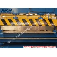 Best Roll forming machine for wall profile, cladding panel, roof panel , T4 panel roof sheet forming machine wholesale