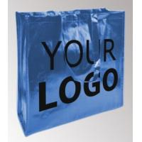 Best OEM Factory Price pp non woven bag,recycled non woven shopping bag, Promotional Recycle Cheap Laminated Printed PP Shopp wholesale