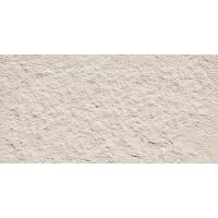 Best Ivory White Thin Brick Wall Tiles 3D Effect For Outside Wall 300x600/600x1200MM wholesale