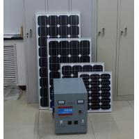 Best GY 130W POLY SOLAR PANEL wholesale