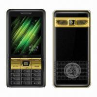 Best Large Horn GSM Mobile Phone, Dual SIM/Standby wholesale