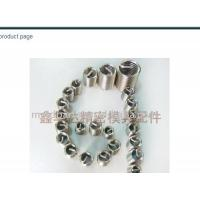 China fastener helicoil on sale
