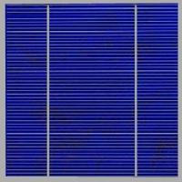 Best GY 200W poly solar panel wholesale