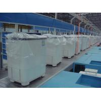 Best Automated Washing Machine Assembly Line Equipment Industrial wholesale