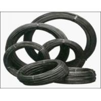 Best Black Annealed Wire/Annealed Wire/Binding Wire/Low Carbon Steel Wire wholesale
