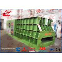 Best Manufacture Export Propane Tanks Horizontal Shear Big Mouth Horizontal Scrap Metal Shear for Sale CE Certificate wholesale