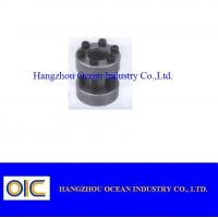 China Customized Shaft Locking Devices / Locking Assemblies high precision on sale