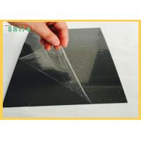 Best PE Transparent Dustproof Protective Film For Marble Surface Adhesive Surface Protection wholesale