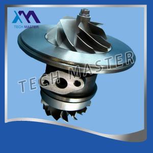 China Turbo Cartridge CHRA 3535324 Fits Turbocharger  HX40W 3537127 3802810 for Cummins on sale