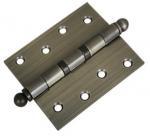 Best Commercial External Spring Door Hinge / Automatic Door Closer Hinge wholesale
