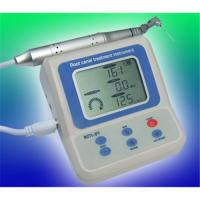 China ROOT-Canal Treatment Instrument on sale