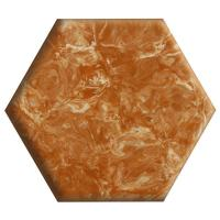 Best acrylic solid surface sheets wholesale