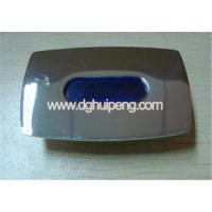 China Automatic reactive urinal flush  Manufacturer HPJKXA004 on sale