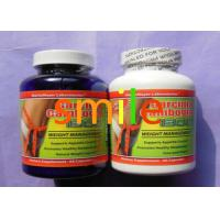 Best GMP Natural Weight Loss Pills Dietary Supplements Pure Garcinia Cambogia 1300 wholesale