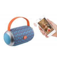 Best New TG112 Bluetooth Speaker Wireless Portable Outdoor Subwoofer Portable Card Portable Audio Gift wholesale
