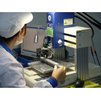 Best Sensitive Electronics Medical Device Assembly Integrated Solution In 10K Clean Room wholesale
