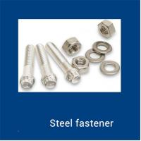 Best 316L 304 316 Stainless Steel Bolt  wholesale