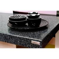 China Artificial marble solid surface on sale