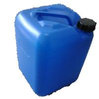 Best Jerry can / HDPE Chemical plastic barrels/ food grade plastic bucket/20 L plastic barrel wholesale