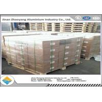 Best 1050 / 1060 / 1100 / Aluminium Stair Tread Sheet with 5 Bars for Ship or Bus wholesale