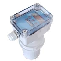 Buy cheap MT2000 Series Standard Ultrasonic Level Sensor For Water Tank product