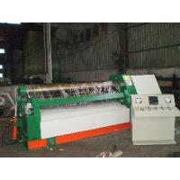 Best 4-Roll Plate Rolling Machine wholesale