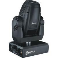 Best 108*3W led moving head wholesale