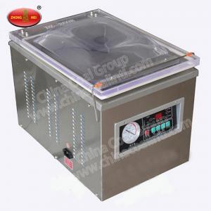 Best Package Equipment DZ1000C Continuous Vacuum Packaging machine wholesale